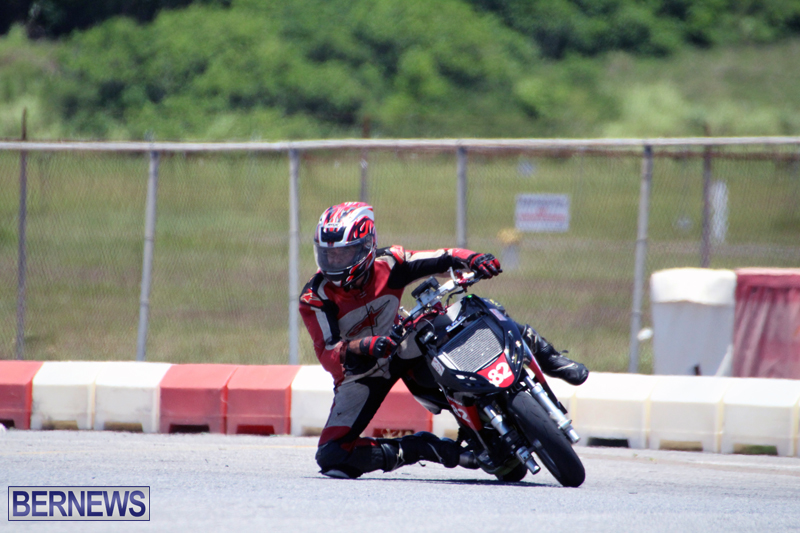 motorcycle-racing-Bermuda-June-27-2018-15