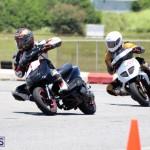motorcycle racing Bermuda June 27 2018 (16)