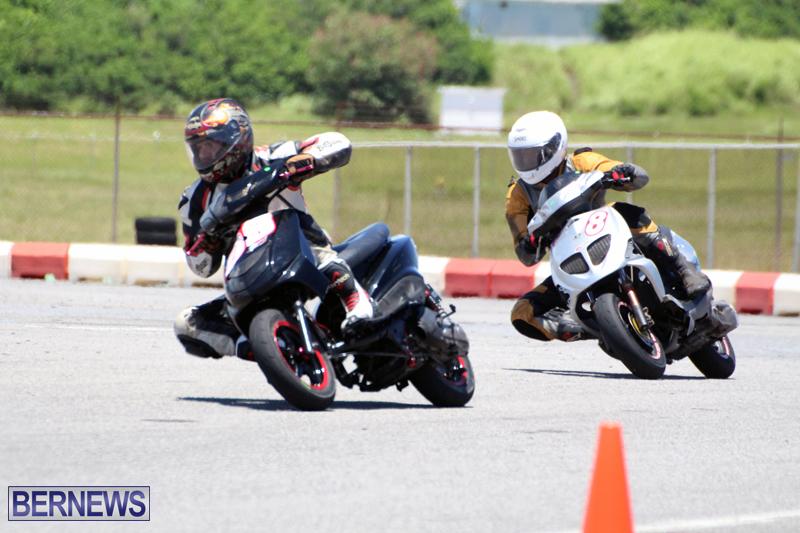 motorcycle-racing-Bermuda-June-27-2018-16