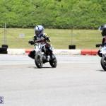 motorcycle racing Bermuda June 27 2018 (2)