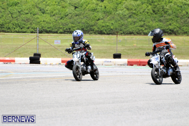 motorcycle-racing-Bermuda-June-27-2018-2