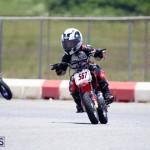 motorcycle racing Bermuda June 27 2018 (4)