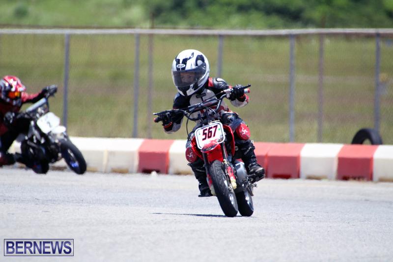 motorcycle-racing-Bermuda-June-27-2018-4