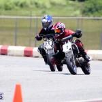 motorcycle racing Bermuda June 27 2018 (5)