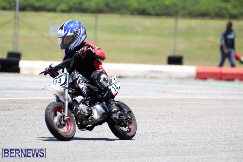 motorcycle-racing-Bermuda-June-27-2018-6