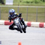 motorcycle racing Bermuda June 27 2018 (7)