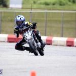 motorcycle racing Bermuda June 27 2018 (7)