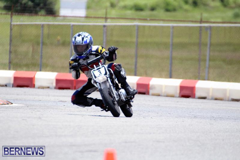 motorcycle-racing-Bermuda-June-27-2018-7