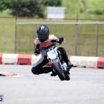 motorcycle racing Bermuda June 27 2018 (8)