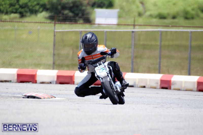 motorcycle-racing-Bermuda-June-27-2018-8