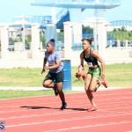 track Bermuda June 27 2018 (12)