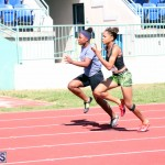track Bermuda June 27 2018 (13)