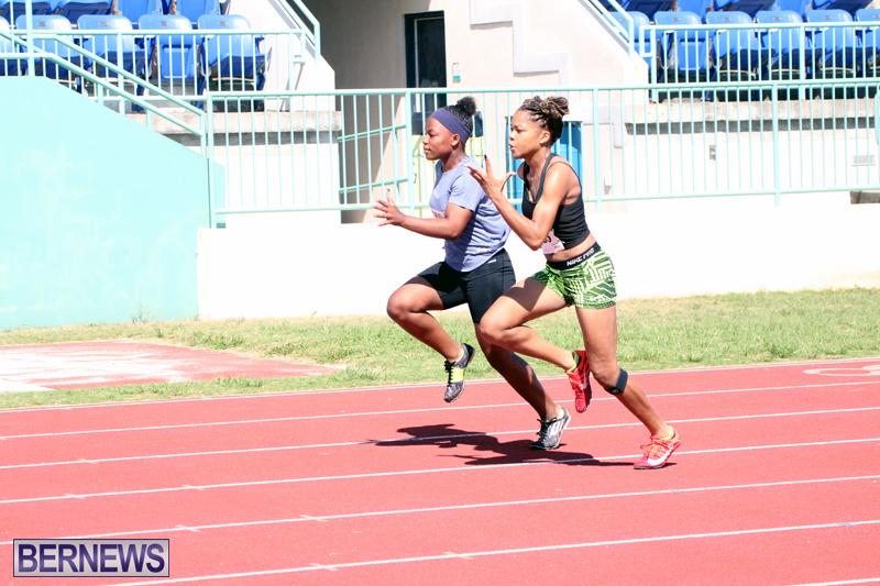 track-Bermuda-June-27-2018-13