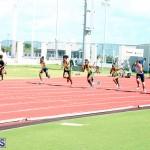 track Bermuda June 27 2018 (14)