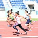track Bermuda June 27 2018 (16)