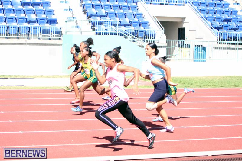 track-Bermuda-June-27-2018-16