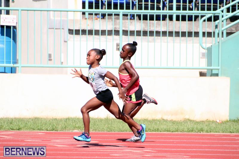 track-Bermuda-June-27-2018-2