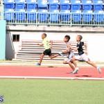 track Bermuda June 27 2018 (7)