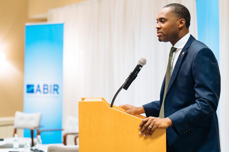 ABIR Bermuda July 2018 (6)