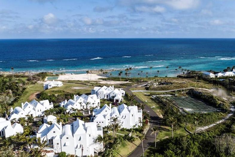 Ariel Sands Bermuda July 17 2018 1