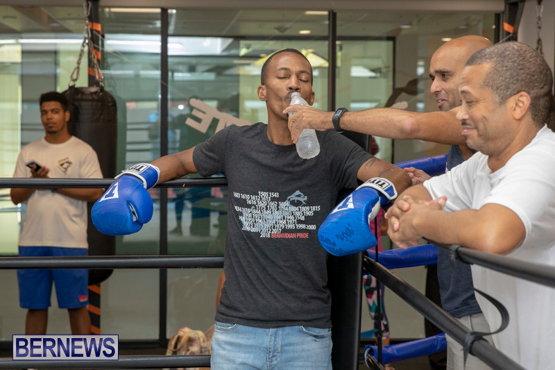 Aries-Sports-Center-celebrity-boxing-for-charity-Bermuda-July-28-2018-9282