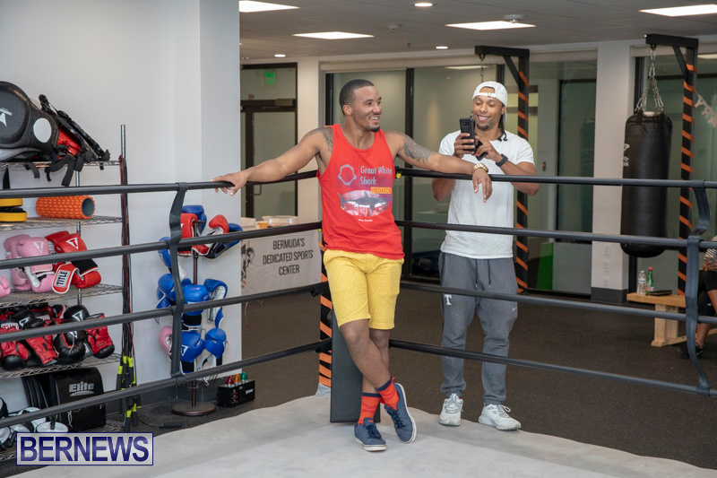 Aries-Sports-Center-celebrity-boxing-for-charity-Bermuda-July-28-2018-9286