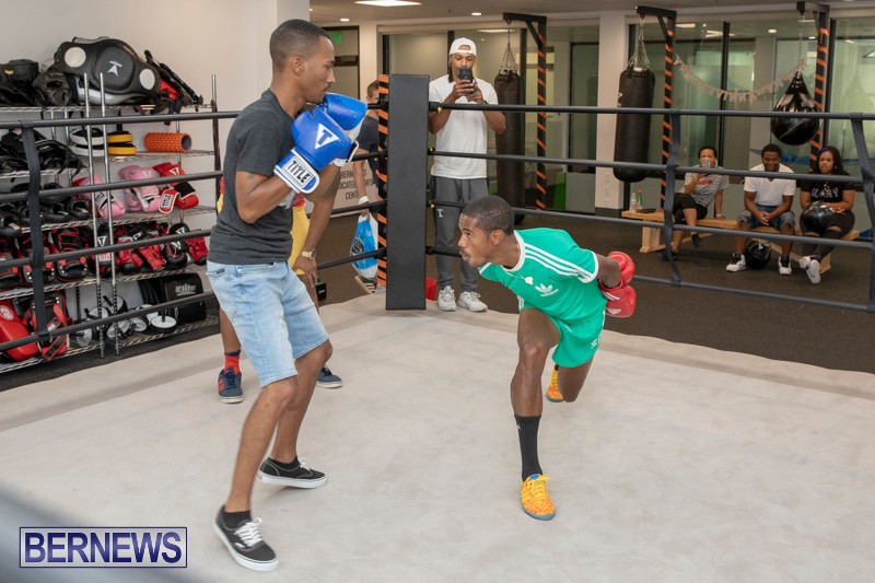 Aries-Sports-Center-celebrity-boxing-for-charity-Bermuda-July-28-2018-9289