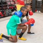 Aries Sports Center celebrity boxing for charity Bermuda, July 28 2018-9292