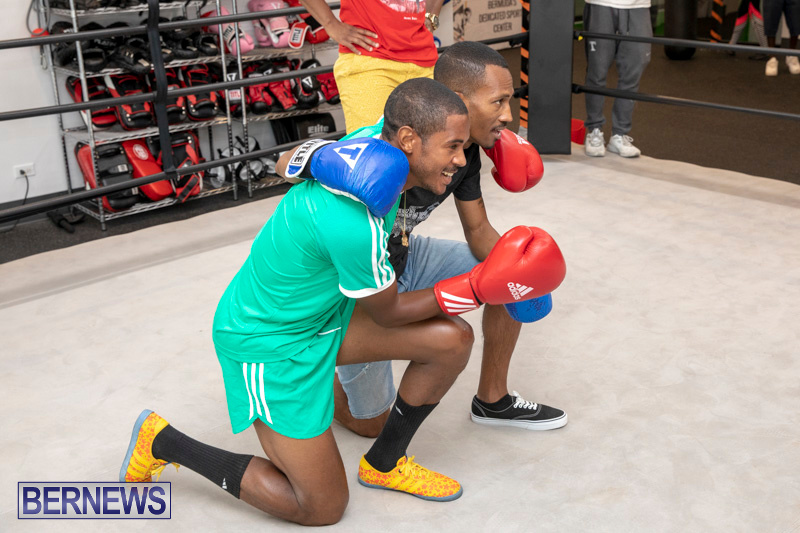Aries-Sports-Center-celebrity-boxing-for-charity-Bermuda-July-28-2018-9292
