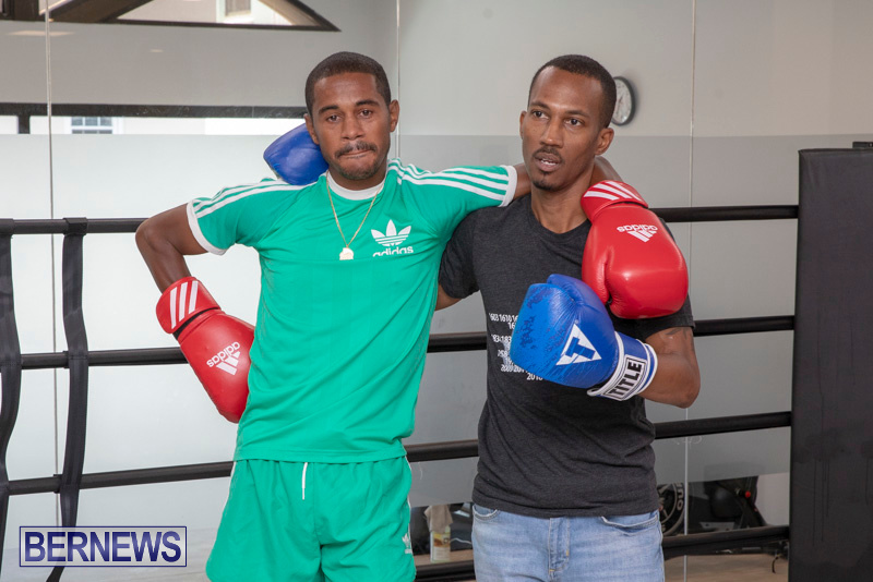 Aries-Sports-Center-celebrity-boxing-for-charity-Bermuda-July-28-2018-9297