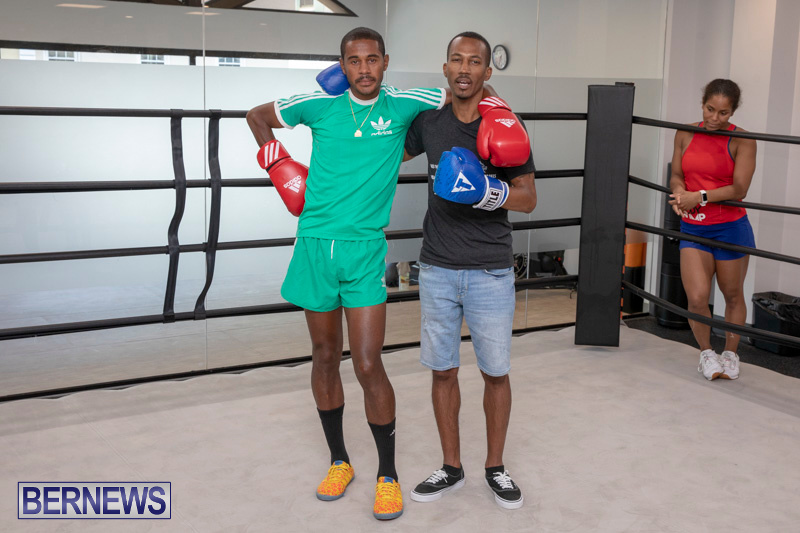 Aries-Sports-Center-celebrity-boxing-for-charity-Bermuda-July-28-2018-9298