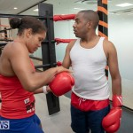 Aries Sports Center celebrity boxing for charity Bermuda, July 28 2018-9309
