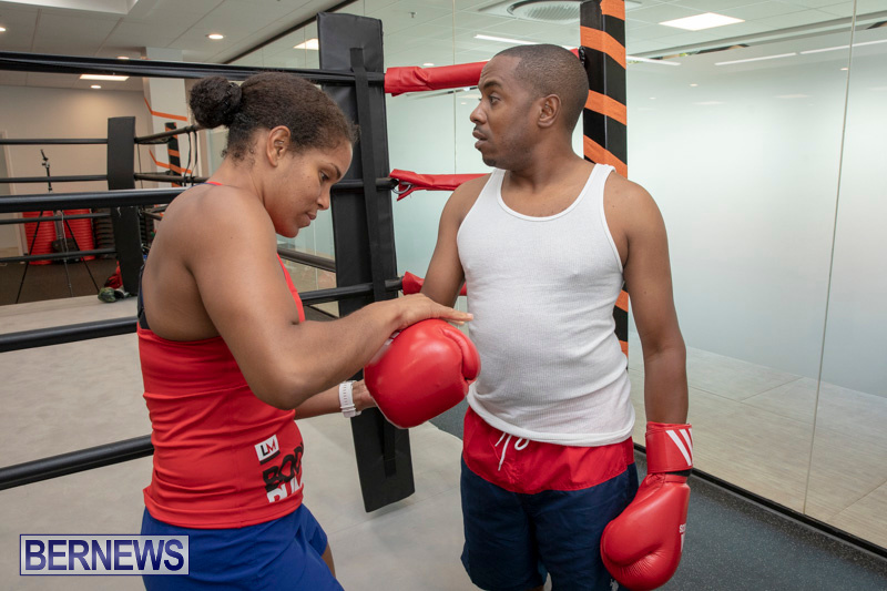 Aries-Sports-Center-celebrity-boxing-for-charity-Bermuda-July-28-2018-9309