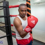 Aries Sports Center celebrity boxing for charity Bermuda, July 28 2018-9311