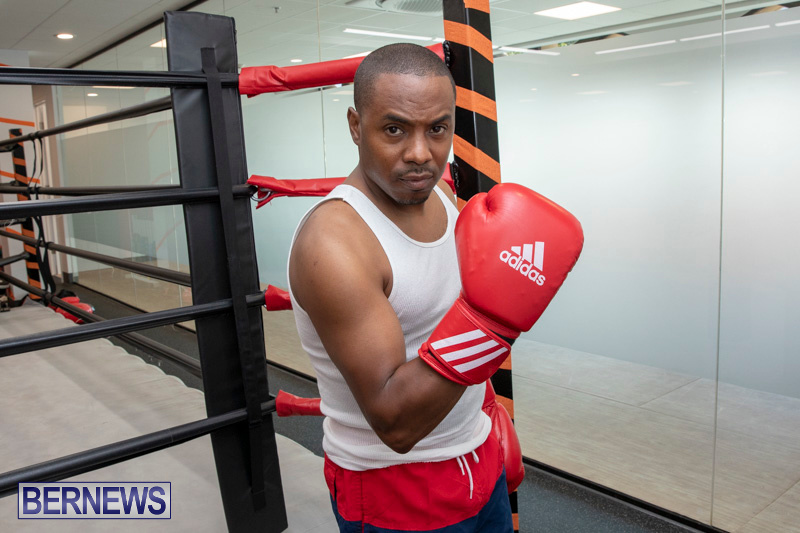 Aries-Sports-Center-celebrity-boxing-for-charity-Bermuda-July-28-2018-9311