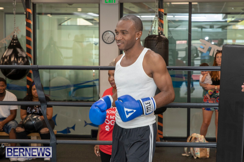 Aries-Sports-Center-celebrity-boxing-for-charity-Bermuda-July-28-2018-9316