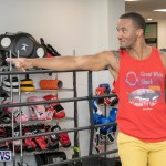 Aries Sports Center celebrity boxing for charity Bermuda, July 28 2018-9318