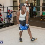 Aries Sports Center celebrity boxing for charity Bermuda, July 28 2018-9319