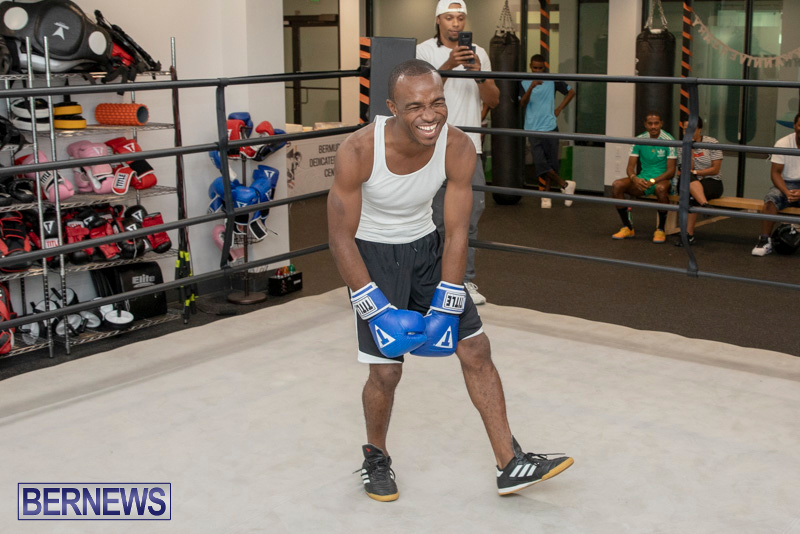 Aries-Sports-Center-celebrity-boxing-for-charity-Bermuda-July-28-2018-9319