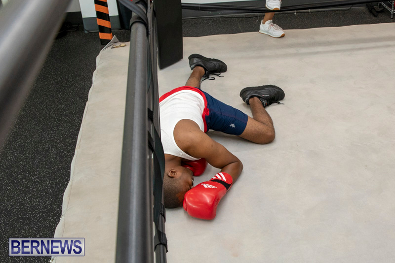 Aries-Sports-Center-celebrity-boxing-for-charity-Bermuda-July-28-2018-9327