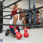 Aries Sports Center celebrity boxing for charity Bermuda, July 28 2018-9332
