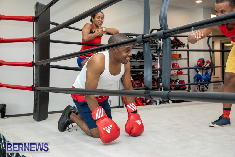 Aries-Sports-Center-celebrity-boxing-for-charity-Bermuda-July-28-2018-9332