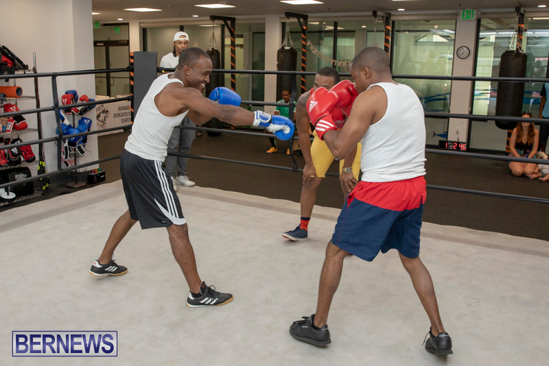 Aries-Sports-Center-celebrity-boxing-for-charity-Bermuda-July-28-2018-9338