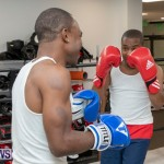 Aries Sports Center celebrity boxing for charity Bermuda, July 28 2018-9342