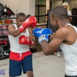 Aries Sports Center celebrity boxing for charity Bermuda, July 28 2018-9344