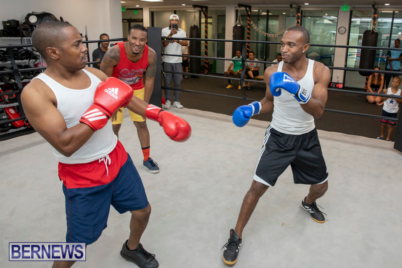 Aries-Sports-Center-celebrity-boxing-for-charity-Bermuda-July-28-2018-9351