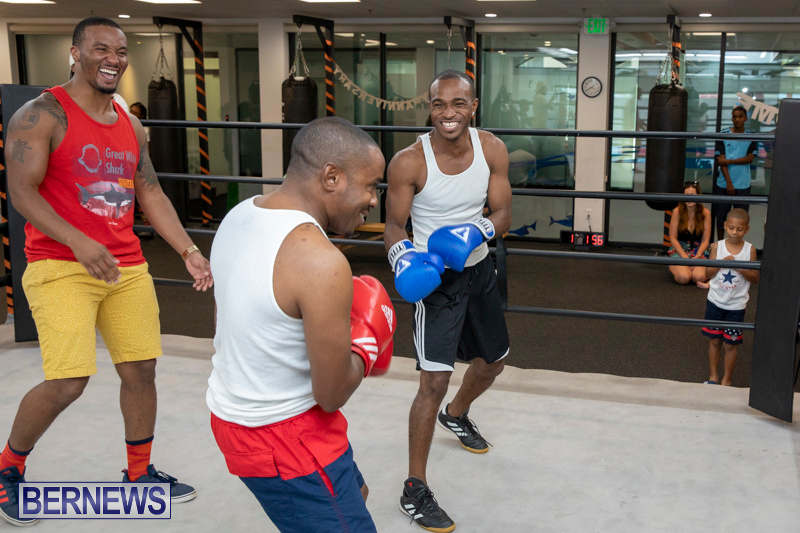 Aries-Sports-Center-celebrity-boxing-for-charity-Bermuda-July-28-2018-9352