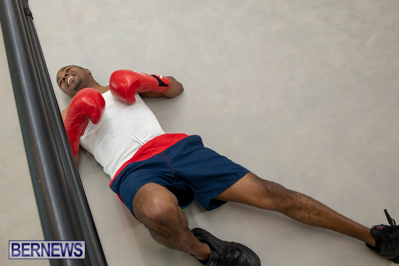 Aries-Sports-Center-celebrity-boxing-for-charity-Bermuda-July-28-2018-9353