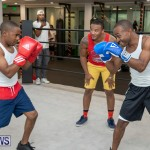 Aries Sports Center celebrity boxing for charity Bermuda, July 28 2018-9355