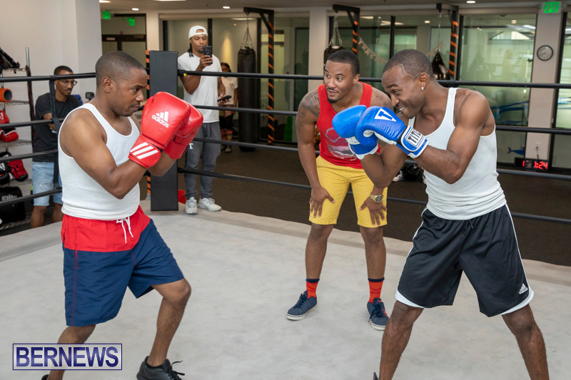 Aries-Sports-Center-celebrity-boxing-for-charity-Bermuda-July-28-2018-9355